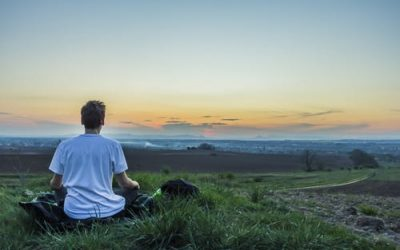 How Often Should I Meditate?